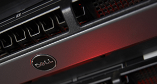 Dell Disaster Recovery Case Study