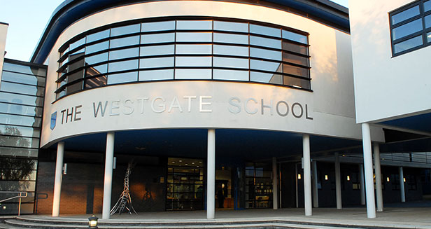 Westgate Main Image