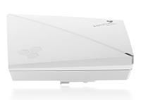 AerohiveAccessPointsAP130