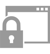 CitrixSecure-Icon