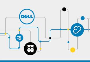 Dell EMC Networking