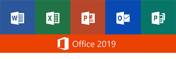 Microsoft Office 2019 Released for Commercial Customers