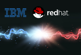 CloudProvidersIBMRedHatFeatureImage