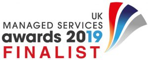 Managed Services Awards 2019