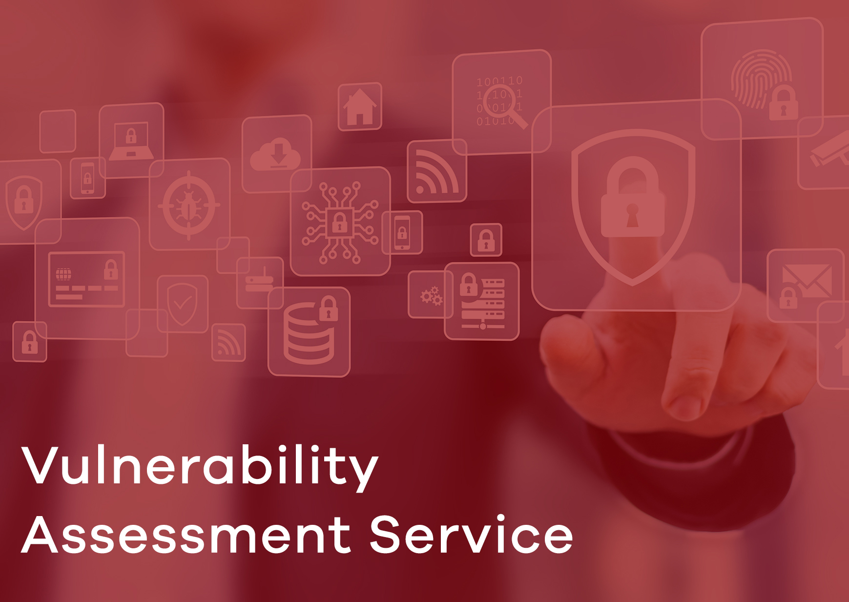 Remote Vulnerability Assessment Krome Technologies Examples of systems for which vulnerability assessments are. https www krome co uk what we do services professional services remote vulnerability assessment