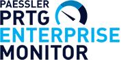 PRTG Monitor Enterprise